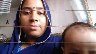 Sun sathiya photo album
