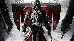 TOP 5 ASSASSIN'S CREED SPIELE