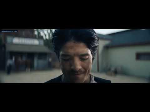 (18-)-film-action-movie-terbaru-2020-sub-indo-layarkaca21-hd