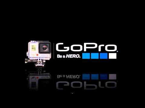Best GoPro Songs (+Playlist)