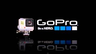 Repeat youtube video Best GoPro Songs (+Playlist)