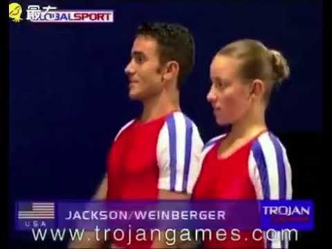 Sex olympics movies