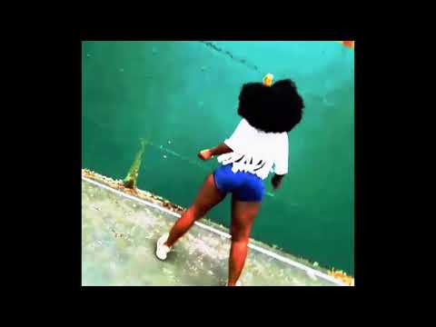 Olamide - Wo!! (Best Dance Video)