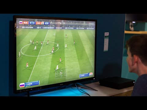 Baixar PHILISP TV GAMING - Download PHILISP TV GAMING | DL