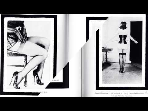 Charles Guyette: Godfather of American Fetish Art by Richard Pérez Seves