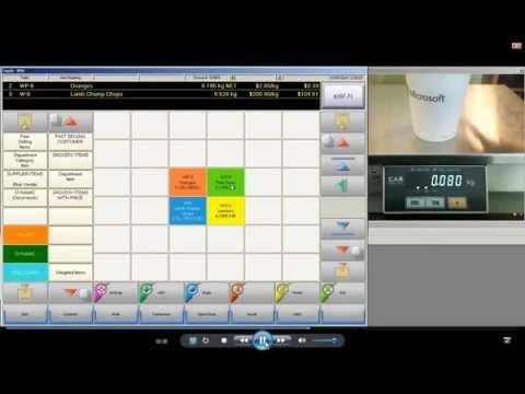 webinar---rr-rms-utilities-v17---part-two