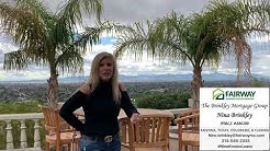 Jumbo Loan Financing.Texas, Arizona, Colorado, & Florida - #1 Producing Loan Officer December 2018