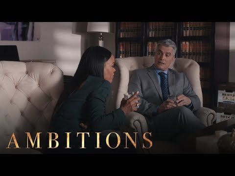 """Stephanie to Damian's Attorney: """"I Need All The Charges To Go Away"""" 
