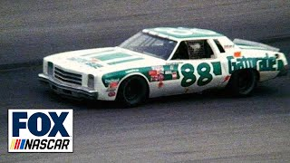 The race that changed Darrell Waltrip's life: The 1979 Southern 500 | NASCAR RACE HUB