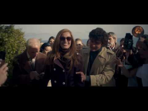 Dalida 2017  Trailer English Subs
