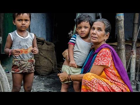 Mughal Princess  अब गरीबी में जीवन जी रही है आखिर क्यों ?