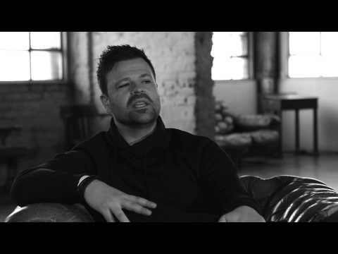 NOIR  - The Interview 2015