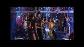 kaho na pyar hai movie song hindi movie demo song with 3d dssr n 360 audio mp4 2 1 channel