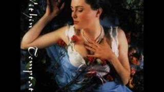 Watch Within Temptation Grace video