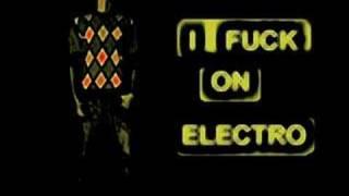 Fischerspooner - danse en france (d.i.m.remix)