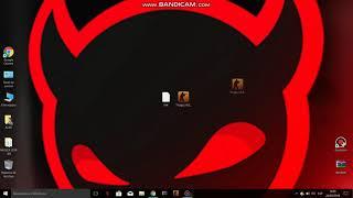 como descargar cs go para windows 7.8.10