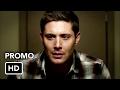 Supernatural 12x11 Promo
