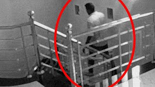 OMG These CCTV Videos Are Too Scary | Scary Videos | Real Ghost Videos | Ghost CCTV Videos 2021