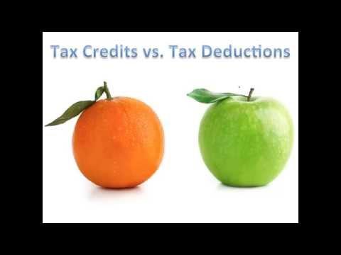 Team Tax Training