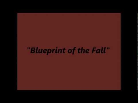Strung Out - Blueprint of the Fall