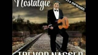 Video Trevor Nasser - As Jy Aan Eendag Glo. download MP3, 3GP, MP4, WEBM, AVI, FLV Juli 2018