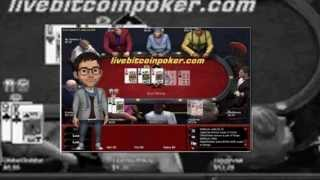 Bitcoin Video Poker: Why Do People Like It?
