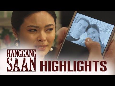 Hanggang Saan: Is Georgette ready to let Paco go?   EP 47