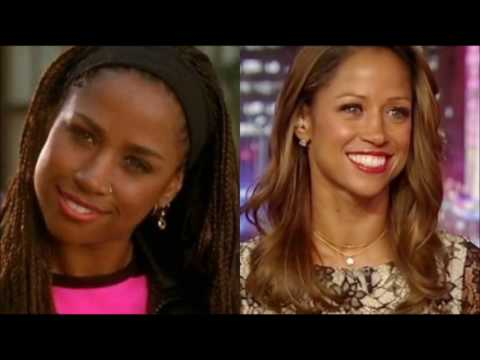 Stacey Dash Fired