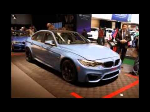 new ks clp in lease bmw payment a calculator topeka