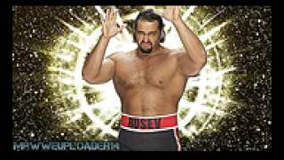 stafaband info   2014  Rusev WWE Theme Song Рев на лъвът Roar of the Lion Arena Effects - Stafaband