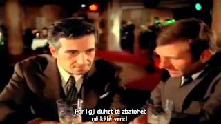 Komisari 1 - Me Duar Të Pastra 1972 (Me Titra Shqip)