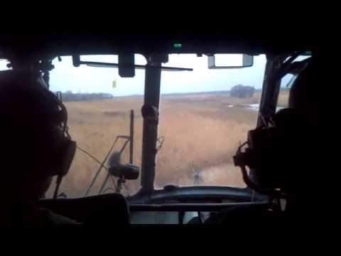 АТО вертолет ми ВСУ опасаясь ПЗРК на малой высоте  Донецк Луганск днр лнр аэропорт