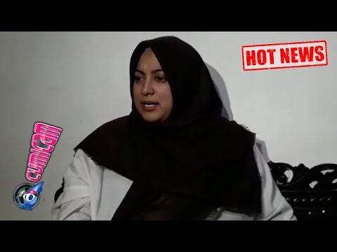 Hot News! Jane Shalimar Bongkar Vanessa dan Pacar Sempat Berencana Menikah - Cumicam 06 Januari 2019