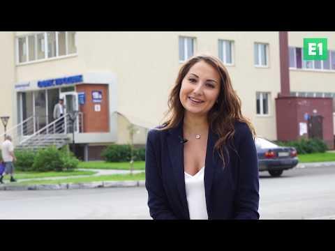 """Микрорайон """"Дивногорский"""" для всей семьи"""