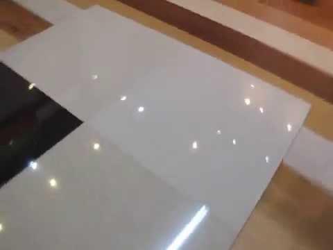 Como limpiar un piso de porcelanato 39 limpie recupere y for Desmanchar marmol