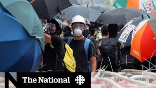 what-s-next-for-protesters-in-hong-kong-in-depth