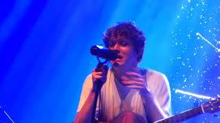 Download lagu Boy In Space - On A Prayer - Live O2 Shepherds Bush Empire 26/11/2019