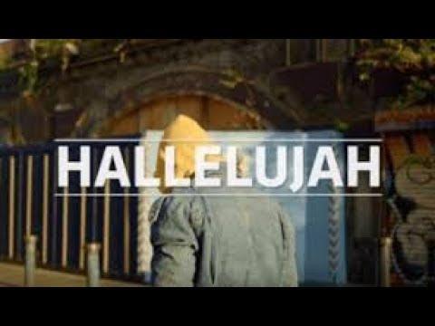 DIAMOND PLATNUMZ FT MORGAN HERITAGE -HALLELUJAH NI BALAAA