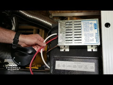 check-and-replace-a-failed-rv-converter