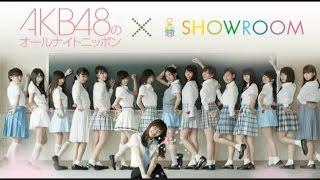 Rainbow オフィシャルサイト http://yamamotosayaka.jp/ for tune music...