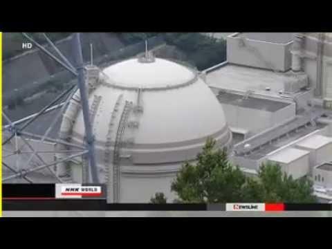 Fukushima JP update 2/12/12 (Temp rises Highest Yet! Evacuate Tokyo - MsMilky's update)