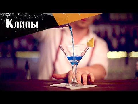 Волощук С.Д. - After Party