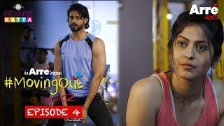 #MovingOut Season 2 Episode 4 - Tasaoor | An Arre Marathi Original Web Series