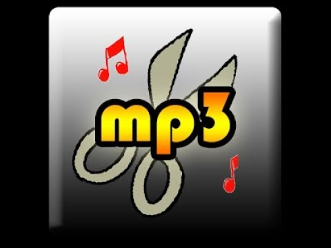 how-to-cut-song-in-mp3-cutter