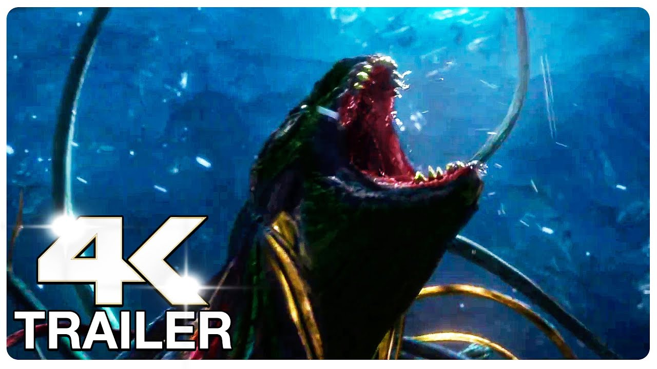 Download BEST UPCOMING MOVIE TRAILERS 2022 (SEPTEMBER)