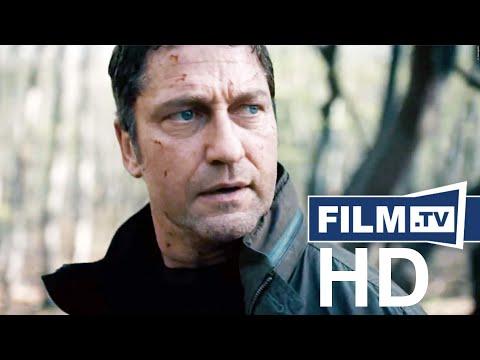 angel-has-fallen-trailer-deutsch-german-(2019)