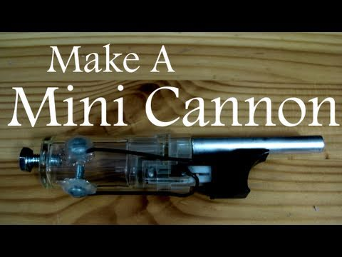 make-a-mini-cannon-from-a-lighter