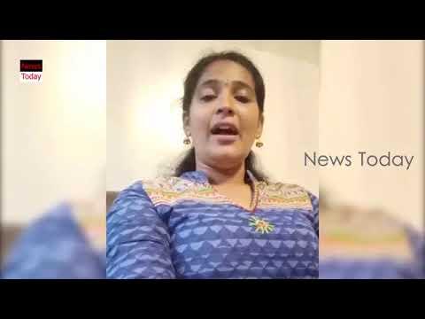 Janasena Activist SUPER Counter On Sri Reddy   Pawan Kalyan #janasena #pawankalyan