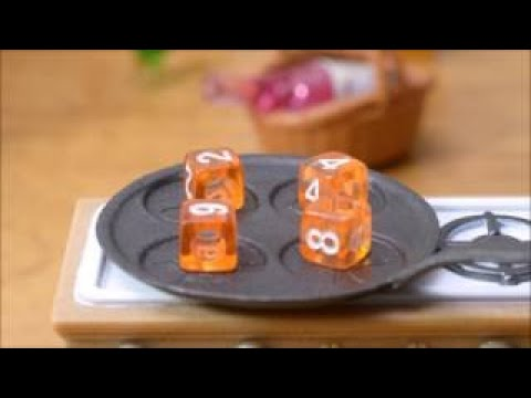 Ã,μã,ãã,³ãƒãƒ'ンã, ± ーã, DIY Как сделать «Play Doh pancake» stopmotion ã,¹ãƒãƒƒãƒ-ム¢ ーã, ·