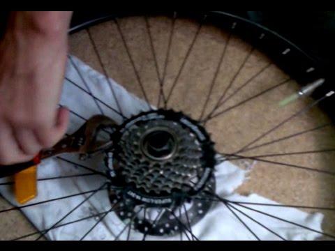 покупки как устроена кассета звезд на велосипеде такое белье